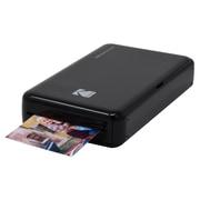 KodakPhoto Printer Mini 2 (Black) (KODMP2B)