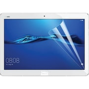 "HUAWEI MediaPad M3 Lite 10 10.1"" Tablet, 16GB, Android 7.0 Nougat, White"