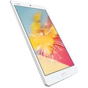 HUAWEI MediaPad M3 Lite 8 Tablet, 64GB, Android 7.0 Nougat, White