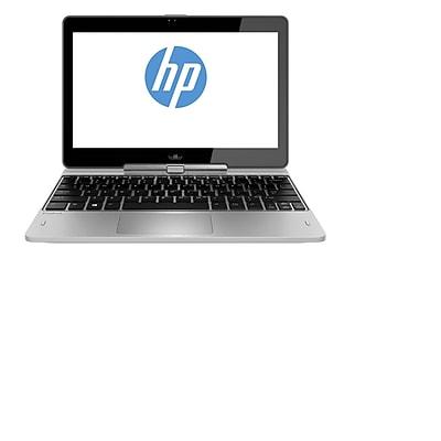 "Refurbished HP Elitebook 810 G2 Laptop Intel Core i7 4600U 2.1GHz 8GB 240GB Solid State 11.6"" Screen Windows 10 Pro"