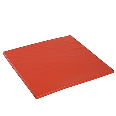 ECR4Kids Birch Playhouse Cube Mat (ELR-16200)