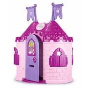 ECR4Kids Junior Princess Palace (ELR-12526)