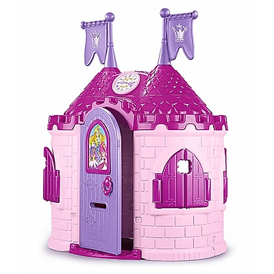 ECR4Kids Junior Princess Palace (ELR-12526)