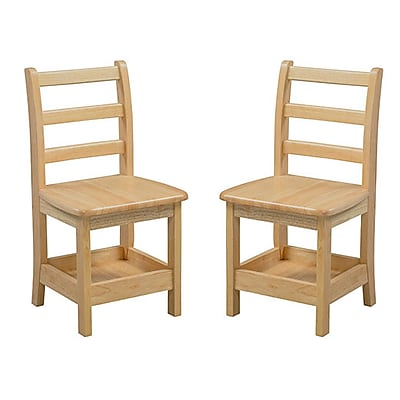 ECR4Kids Sit n' Stash 14