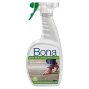 Bona® Stone, Tile & Laminate Floor Cleaner, 32 oz. (WM700051184)