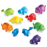 Learning Resources Snap-n-Learn™ Matching Dinos (LER6708)
