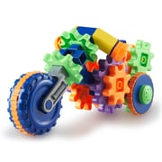 Learning Resources Gears! Gears! Gears!® Cycle Gears™ (LER9231)