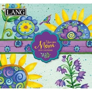 Lang I Love You Mom 2019 365 Daily Thoughts (19991015504)