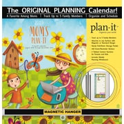 Wells St By Lang Moms 2019 Plan-It Plus (19997009167)