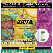 Wells St By Lang Java 2019 Plan-It Plus (19997009179)