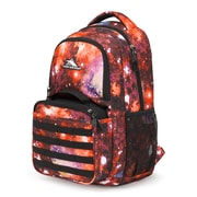 High Sierra Joel Space Age Lunch Kit Combo Backpack (105186-6797)