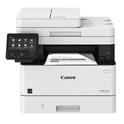 Canon imageCLASS MF424DW All-In-One Wireless Duplex Monochrome Laser Printer