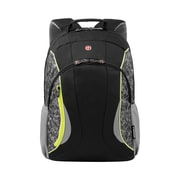 "Wenger Mercury 16"" Polyester Laptop Backpack (605185)"