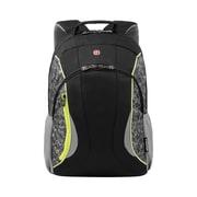 "Wenger Mercury 16"" Polyester Laptop Backpack (605185)"
