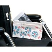 Sew-Star Int'L Trading Co Ltd, Color Me Zippered Side Purse Pk6, (CM154)