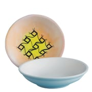 Sew-Star Int'L Trading Co Ltd, Color Me Ceramic Bisque Mini Bowl Pk12, (CM191)