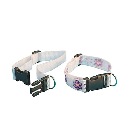Sew-Star Int'L Trading Co Ltd, Color Me Pet Collar Pk12, (CM193)