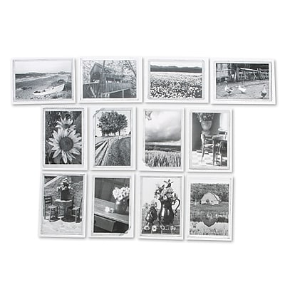 Canvas Corp Brands Llc, Reminiscence Cards For Color Tinting, (S&S3641)