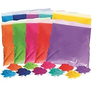 Chameleon Colors, Chameleon Colors  10 Color Powder Pack, (10LBPK)
