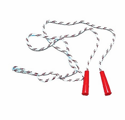 Us Toy Co Inc, Jump Rope Pk12, (4007)