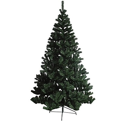 Golden Bay Enterprises Inc Canadian Pine Tree 7Ft (CP84989)