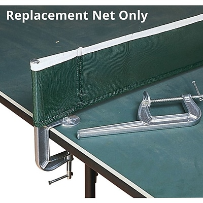 Athletic Connection, Replacement Net For W3027, (932NXXXX)