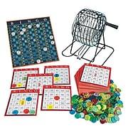 S&S Value Bingo Set (W11938)