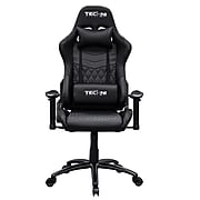 Techni Sport TS-5100 Ergonomic High Back Video Gaming Chair, Black (RTA-TS51-BK)