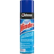 Windex® Foaming Glass Cleaner, 20 oz.