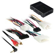 Axxess Toyota 2012 & Up Amplified Interface (TYTO-02)