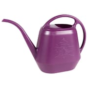 Bloem Aqua Rite Watering Can, 36 oz, Passion Fruit (AW15-29)