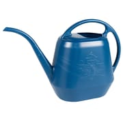 Bloem Aqua Rite Watering Can, 56 oz, Deep Sea (AW21-31)