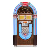 Crosley Full Size Bluetooth Jukebox (CR1206A-WA )