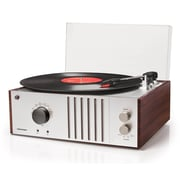 Crosley Player Turntable (CR6017A-MA)