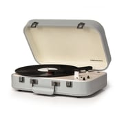 Crosley Coupe Turntable (CR6026A-GY)