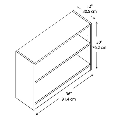 https://www.staples-3p.com/s7/is/image/Staples/sp21568791_sc7?wid=512&hei=512