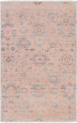 Surya Gorgeous 2' x 3' Area Rug, Ivory/Tan (GGS1005-23)