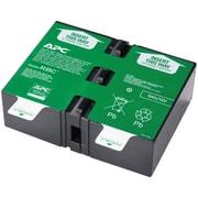 APC Replacement Battery Cartridge #124 (APCRBC124)