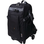 Ape Case Photo Backpack with Trolley (NOZACPRO3500WBK)