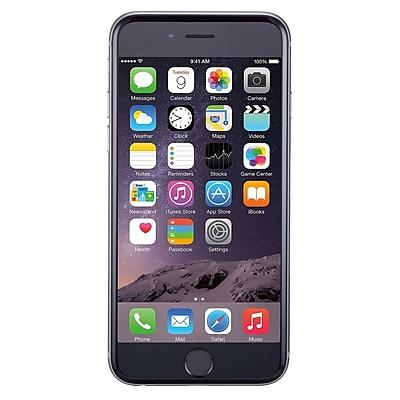 Apple iPhone 6 Plus 16GB Unlocked GSM Phone - Space Gray