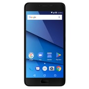 BLU S1 16GB Unlocked GSM/Sprint Phone - Black (S0320WW)