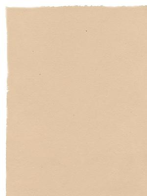 Legion Paper Kitakata Paper sheets 16 in. x 20 in. [Pack of 10](PK10-J51-KITNAJ1620)