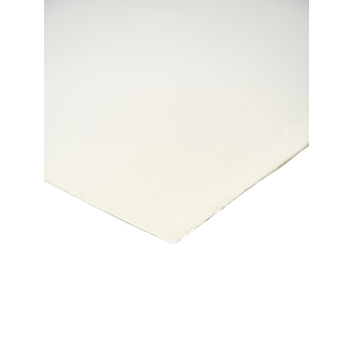 Fabriano Printing Papers Rosaspina ivory 20 in. x 27 in. [Pack of 25](PK25-71-21002)