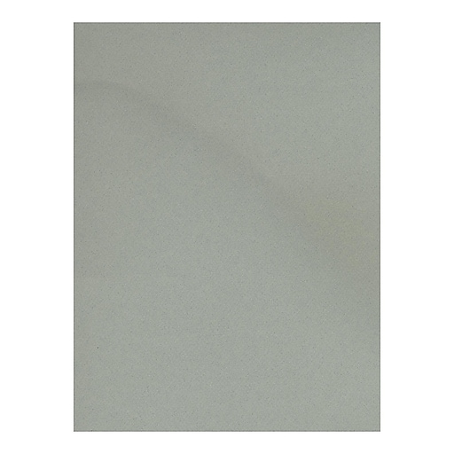 Canson Mi-Teintes Tinted Paper sky blue 19 in. x 25 in. [Pack of 10](PK10-100511238)