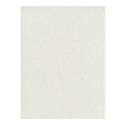 Fabriano Tiziano Drawing Paper felt light gray [Pack of 10](PK10-71-33032)
