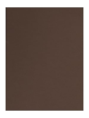 Canson Mi-Teintes Tinted Paper tobacco 19 in. x 25 in. [Pack of 10](PK10-100511255)