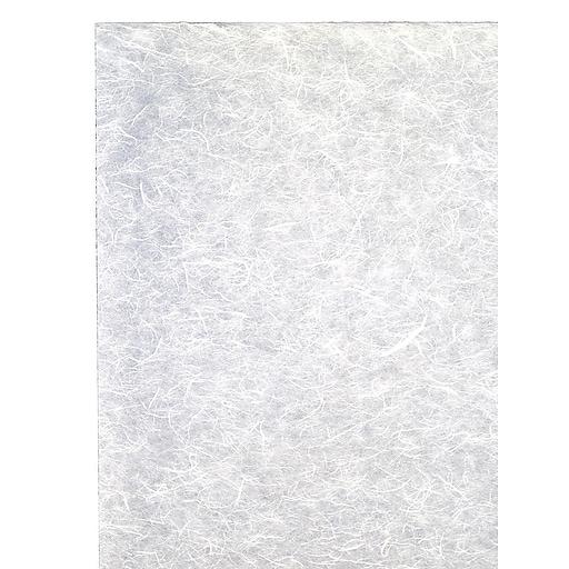 Black Ink Thai Unryu Paper white 40 g/m2 25 in. x 37 in ...