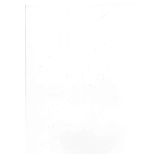 Yupo Watercolor Paper 26 in. x 20 in. white 58 lb. [Pack of 10](PK10-Y26YUPOWH582620)