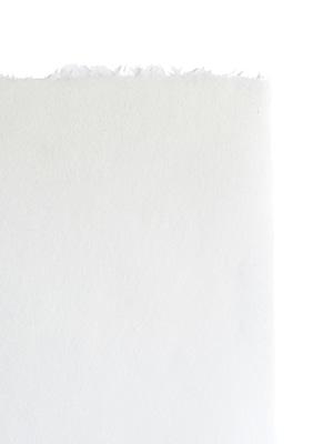 Legion Paper Okawara Student Grade Paper Sheets 18 in. x 25 in. white [Pack of 10](PK10-J51-OKASTUK1825)
