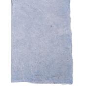 Graeham Owens Lokta Paper periwinkle 20 in. x 30 in. 20 g [Pack of 10](PK10-GO-LTPER)